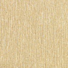 MILANO färg: guld (VP1202)