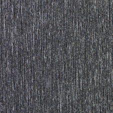 MILANO färg: svart  (VP1203)