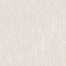 MILANO färg: beige  (VP1204)
