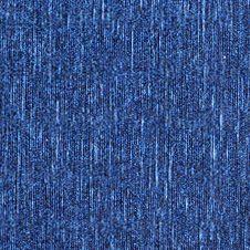 Milano färg: mörkblå  (VP1205)