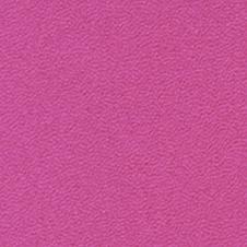 ROMA Färg: ljusrosa (VP0902)