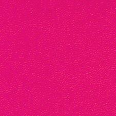 ROMA Färg: fuchsia (VP0903)