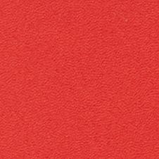 ROMA Färg: röd (VP0905)