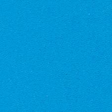 ROMA Färg: ljusblå (VP0909)