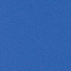 ROMA Färg: mörkblå (VP0910)