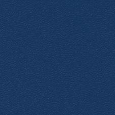 ROMA Färg: marinblå (VP0911)