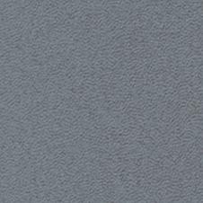 ROMA Färg: ljusgrå (VP0912)