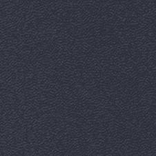 ROMA Färg: mörkgrå (VP0913)