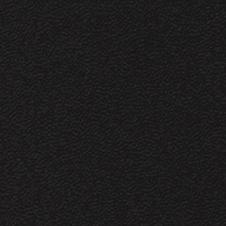 ROMA Färg: svart (VP0914)